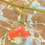レジュフラワー,fleurir+