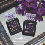 SAIKA flower&accessory