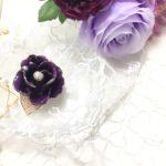 aroma_en_flower,レジュフラワー