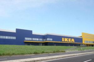 [4/6,7千葉]IKEA新三郷みっけフェスタでワクワク時間を過ごしませんか