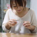 中西美穂,RuA-LA Flower Salon