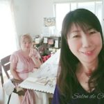 鈴木慈子,Salon de Chika