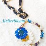 AtelierBloom