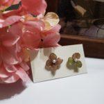 Ranunculus~h~❀