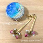 magnolia_lia_Hana